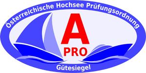 ÖHP Gütesiegel - Prüfung und Ausbildung