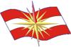 Mitglied des Seefahrtsverband Süd